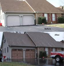 Overhead Door Maintenance Door Garage Overhead Door Company Garage Door Maintenance Fix