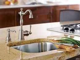 danze parma kitchen faucet chrome danze parma kitchen faucet single two handle pull