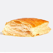 puff sheets puff pastry sheets products
