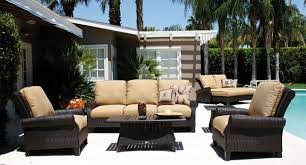 Patio Plus Outdoor Furniture Patio Renaissance Patios Plus Furniture