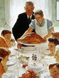 best 25 vintage thanksgiving ideas on happy