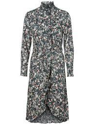 maxi kjoler maxi kjoler køb maxi midi kjoler til kvinder fra alle