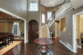 Home Entrance Decorating Ideas Beautiful Foyer Design Ideas For Small Homes Contemporary