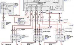 100 2010 honda civic wiring diagram 2006 2011 honda civic