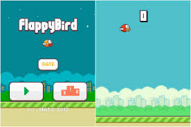 flappy birds apk flappy bird apk version for android mobile snack