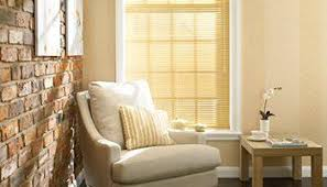 Venetian Blinds Reviews Window Blinds Roller Blinds Venetian Blinds Roman Blinds