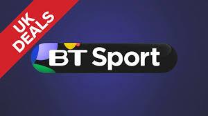 news uk daily deals watch bt sport on sky for under 12p m