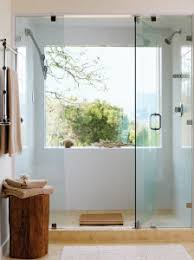 Bathtub To Shower Conversion Pictures Tub To Shower Conversion Ideas Best Home Decor Tips Furniture