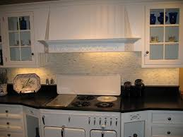 Marble Mosaic Backsplash Tile by 144 Best Kitchens The Heart Of The Home Images On Pinterest