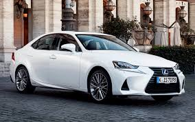 lexus is300 logo wallpaper lexus is hybrid 2016 wallpapers and hd images car pixel