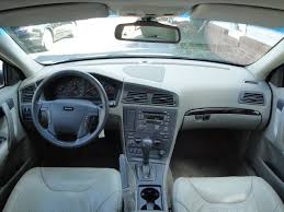 1999 Volvo S70 Interior 1999 Volvo S70 Interior Instainterior Us