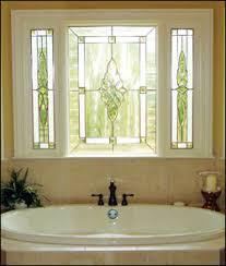 Decorative Window Screens Green U0027s Glass U0026 Screen Decorative Glass Shower Doors Doors