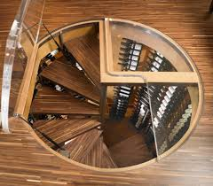 Cellar Ideas Cool Wine Cellar Cool Wine Cellar Ideas For Your Next Project
