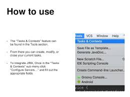 android context android studio tasks context