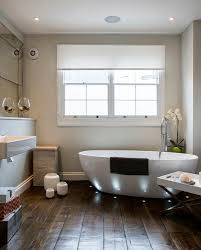 cool bathtub for small bathroom design ideas cool bathtub for small bathroom design ideas beautiful contemporary romantic bathroom with white bathtub and