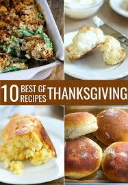 1033 best thanksgiving recipes images on