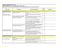 html report template free html report template new fresh html report template free html
