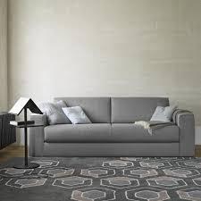 canapé lit roset slash canapés lits designer ligne roset