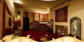 Bed And Breakfast Los Angeles Best Bed U0026 Breakfast U2013 Boutique Hotel In Santa Barbara U0026 Solvang Areas