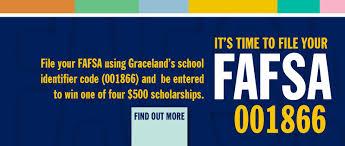 graceland welcome to graceland university graceland