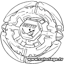 cookie monster coloring pages printable free crayola photo cookie