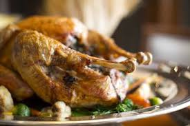 best places to eat thanksgiving dinner in new