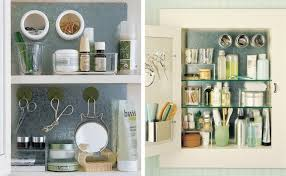 how to organize medicine cabinet 8 quick tips for organizing your medicine cabinet curbly