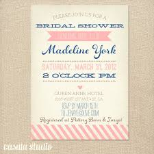 bridal shower invitation templates microsoft publisher