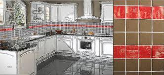 modele de cuisine castorama cuisine modele de cuisine castorama awesome cuisine castorama 3d