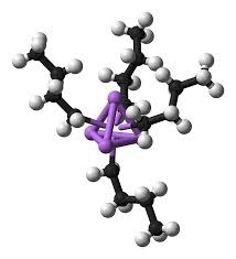 Electron Counting Organometallic Compounds Exles Https Upload Wikimedia Org Commons 9 9
