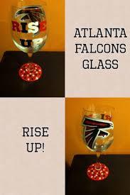 41 best falcons images on pinterest falcons football atlanta