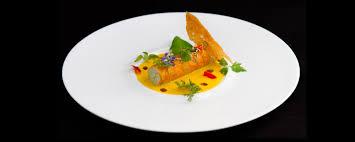 recette de cuisine de chef étoilé bouillabaisse étoilée pluris magazine