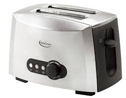 Sunbeam 4 Slice Toaster Review Toasters 2 4 Slice Toasters U0026 More At Walmart Canada
