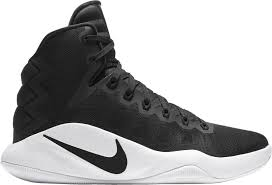 Nike Basketball Shoes nike s hyperdunk 2016 basketball shoes s sporting goods