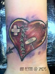 heart tattoo under eye meaning danielhuscroft com