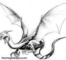 dragon tattoo image design download free image tattoo designs