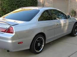 2002 silver honda accord tinting questions page 2 drive accord honda forums