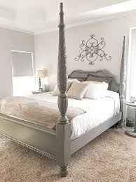 228 best farmhouse painted furniture images on pinterest