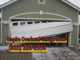 Overhead Door Augusta Ga by Aiken Overhead Door Most Popular Doors Design Ideas 2017
