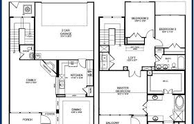 floor plan sles daycare floor plans best of plan sles images tiny sle small