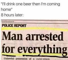 Florida Man Meme - probably florida man funny memes daily lol pics