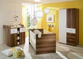 günstige babyzimmer günstige babyzimmer komplett am besten büro stühle home dekoration