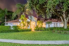 10241 heronwood lane ibis golf u0026 country club homes for sale