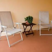 Replacement Slings For Winston Patio Chairs How To Repair The Vinyl Strapping On A Lawn Chair Lawn Lawn