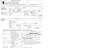 kenmore compactor parts model 66513613101 sears partsdirect