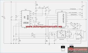 unique renault clio wiring diagram ornament electrical wiring