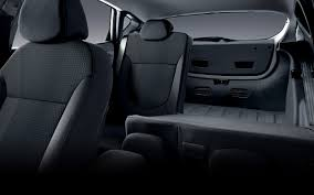 hatchback cars inside 2017 hyundai accent interior hyundai