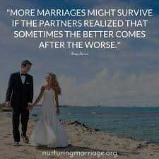 wedding quotes happily after 25 best marriage quotes images on marriage