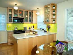 yellow kitchen decorating ideas yellow kitchen decor gray and ideas white cylinder