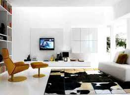 Modern Abstract Rugs Rugs Living Room Fionaandersenphotography Co